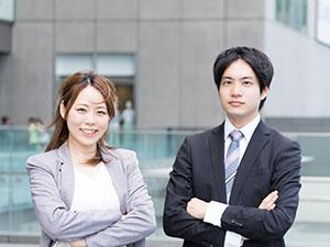 アルファクラブ武蔵野株式会社の求人情報