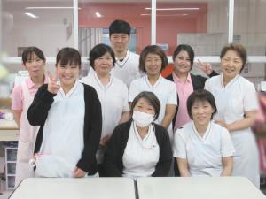 医療法人永寿会シーサイド病院/働きながら看護師になれるケアワーカー(学費支援有/託児所有)