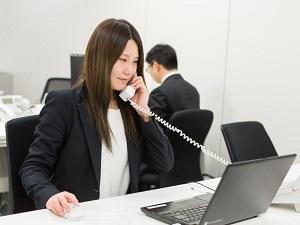 マイクロテクノ株式会社の求人情報