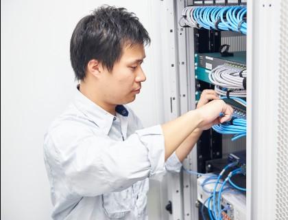 NextPower株式会社の求人情報