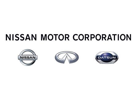 日産自動車株式会社の求人情報
