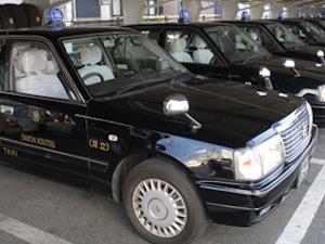 第一交通産業グループ 福岡エリア 合同募集/タクシードライバー/免許取得支援あり/未経験者歓迎