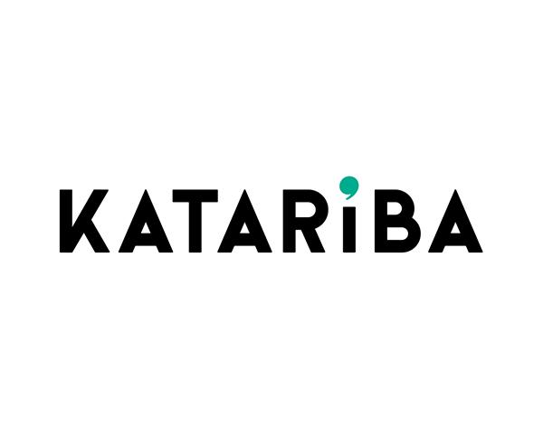 認定特定非営利活動法人カタリバ/事業企画・推進リーダー~教育を通して東北復興の「その先」をつくる~