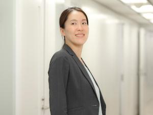 株式会社アールピーエム/CRA/PV/DM/統計解析等(受託・外部就労)
