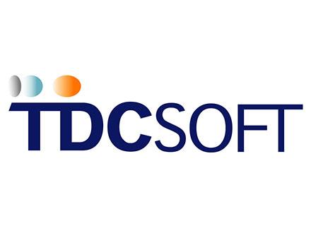 TDCソフト株式会社/【開発エンジニア】定着率94%◆退職金有り◆実働7.5時間◆NO残業デー有◆手当て充実
