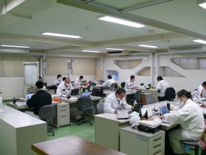 八千代工業株式会社(Hondaグループ)の求人情報