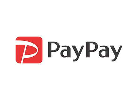 PayPay株式会社/決済機能企画・技術推進担当