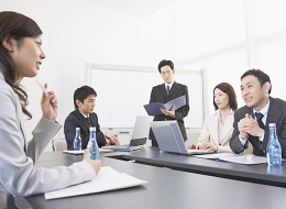 株式会社ワールドインテック ファクトリー事業部【東証一部上場企業グループ】の求人情報