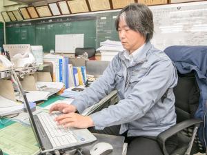 細田工業株式会社の求人情報