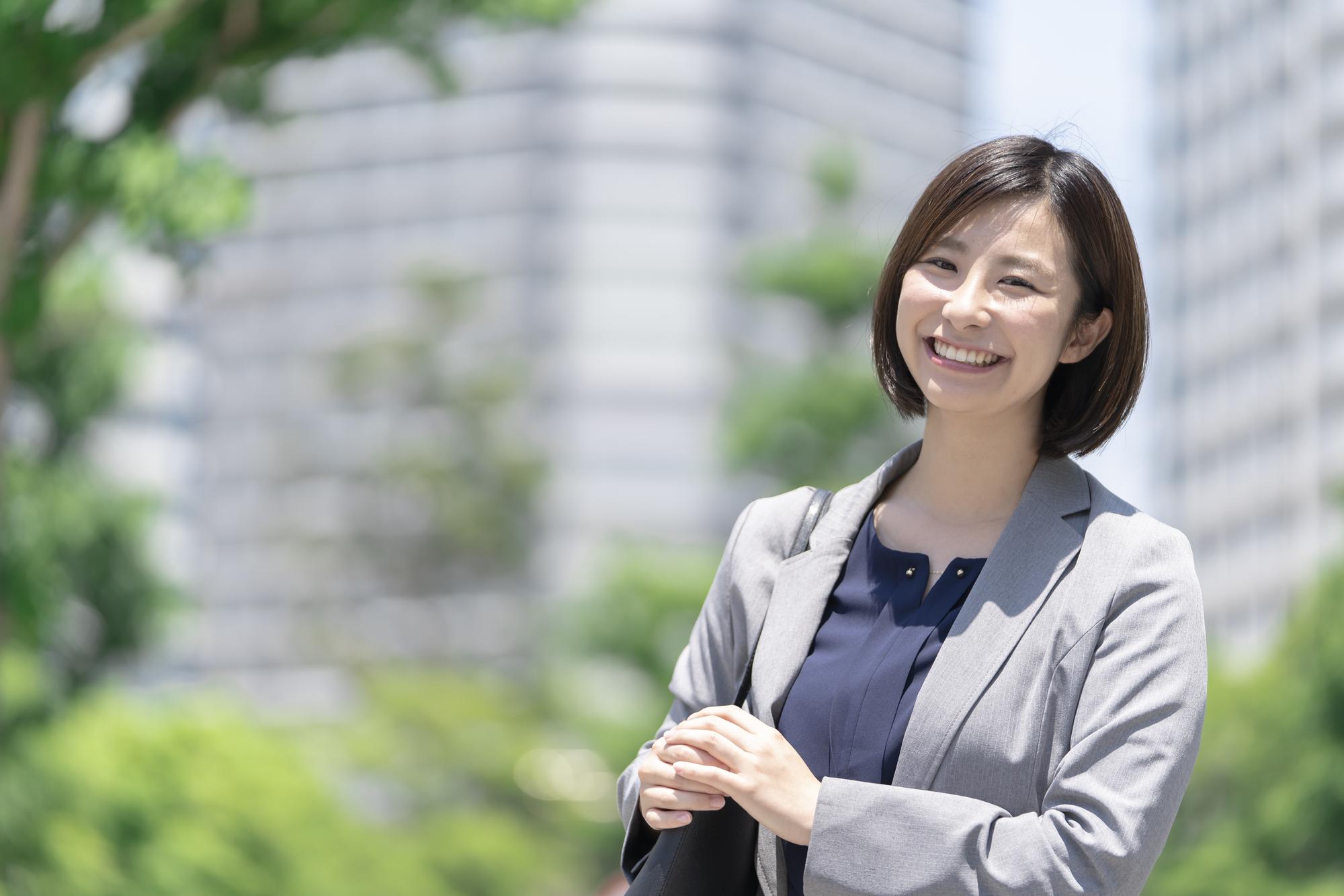 大樹生命保険株式会社 東京北支社 練馬営業部の求人情報