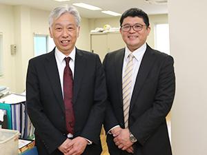 富士エネルギー株式会社(富士グループ)の求人情報