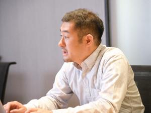 株式会社サックル/Webエンジニア/年休125日(土日)/プライム案件8割以上