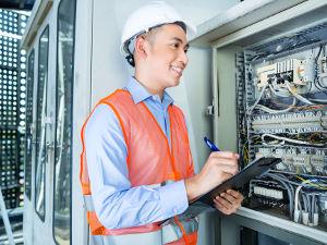 神戸システムエンジニアリング株式会社の求人情報