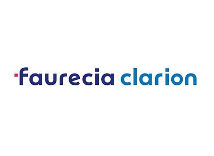 クラリオン株式会社/開発・評価エンジニア/「未来のクルマ」を創る技術者へ/世界的メーカー・フォルシアのグループ企業