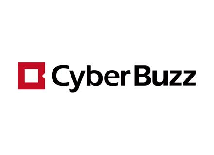 株式会社サイバー・バズの求人情報