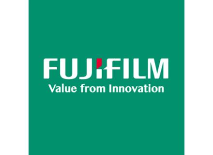 富士フイルム株式会社/経理/富士フイルムホールディングス100%出資