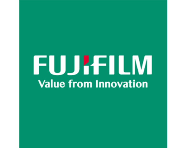 富士フイルム株式会社/回路設計エンジニア/医療分野での画像解析に携わる