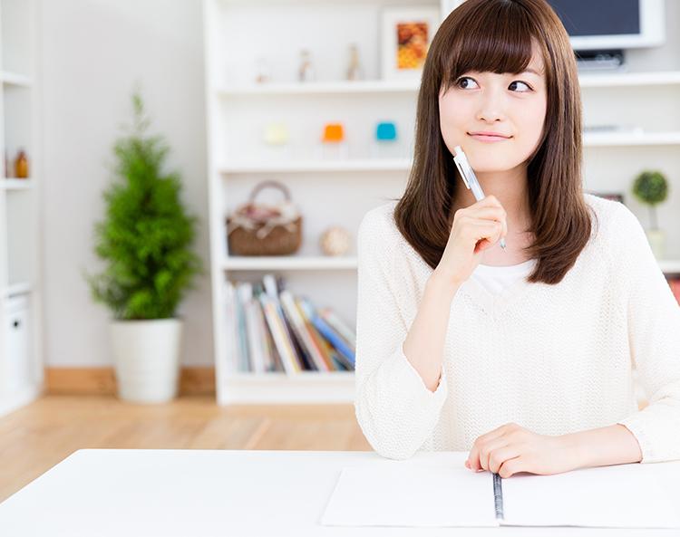 アルファクラブ武蔵野株式会社 営業部の求人情報
