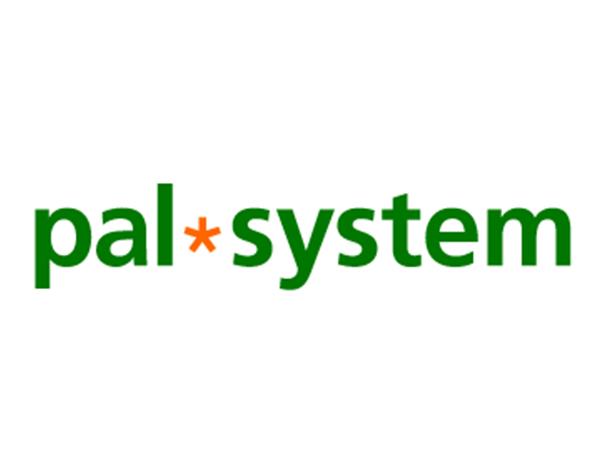 パルシステム生活協同組合連合会の求人情報
