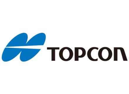 株式会社トプコンの求人情報