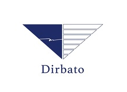 株式会社Dirbato/デジタルコンサルタント◆AI/IoT/クラウド等の最先端技術を活用◆CxOへのキャリアあり◆30代活躍中