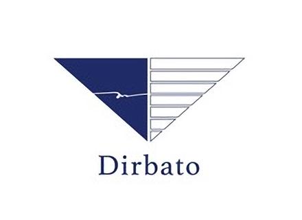 株式会社Dirbato/インフラ系ITコンサルタント◆大手コンサルティング企業出身者によるOJTあり◆残業少なめ◆30代活躍中