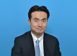 ユニシスコーポレーションジャパン合同会社の求人情報-02