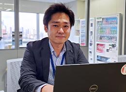 ユニシスコーポレーションジャパン合同会社の求人情報-01