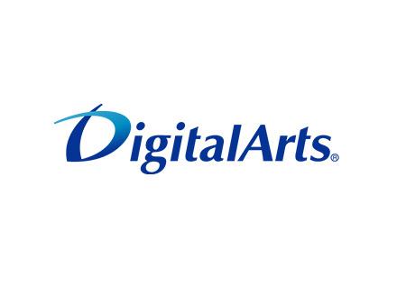 デジタルアーツ株式会社の求人情報
