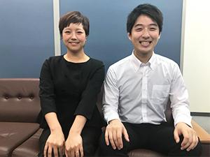 株式会社マーキュリー/買取スタッフ(営業・販売・ノルマなし/残業ほぼなし)