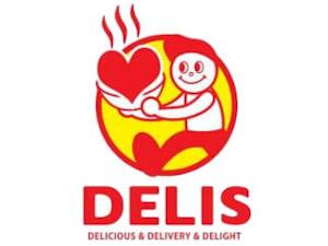 株式会社デリズの求人情報