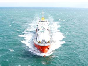 ノースイーストライン株式会社(North East Line Co.,Ltd.)/船舶営業・世界中の海上を舞台に活躍・業界未経験者可
