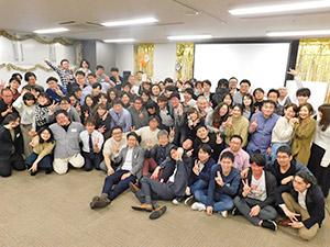 Alorica Japan株式会社/カスタマーサポート/未経験歓迎/アメリカ発の成長企業/転勤無