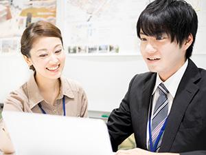 株式会社MBCプロデュース/地域・企業価値の創出を行う「ビジネスプロデューサー」