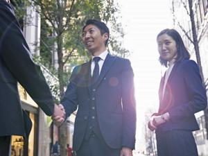 日本介護システム株式会社の求人情報