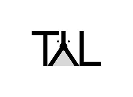 株式会社TYLの求人情報