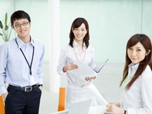 日本システムマネジメント株式会社の求人情報