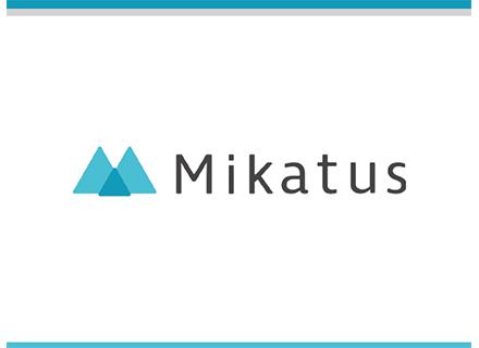 Mikatus株式会社/サーバーサイドエンジニア(新規事業)/クラウド税務・会計・給与サービス「A-SaaS」を展開