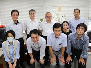 株式会社丸運トランスポート東日本の求人情報