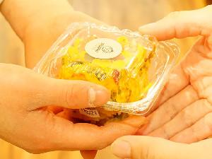株式会社誠孝<みくりやグループ>/野菜や果物のバイヤー/月給30万円〜・転勤無し・賞与年2回