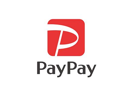 PayPay株式会社の求人情報