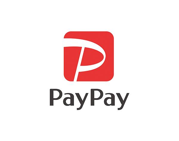 PayPay株式会社/スマホ決済営業/業界・職種経験不問