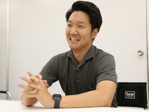 株式会社和泉/メーカー 兼 商社営業(受注対応が中心)/リモートワーク導入