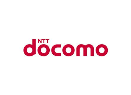 株式会社NTTドコモ【ポジションマッチ登録】/オープンポジション