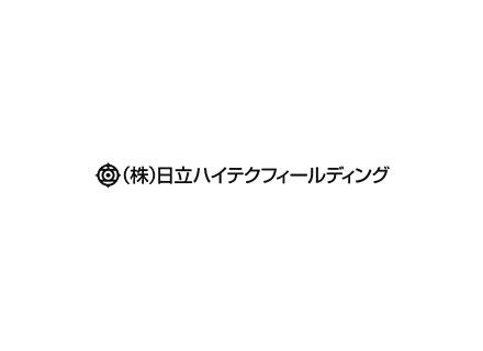 株式会社 日立ハイテクフィールディング /人事(教育担当)/社内の階層別教育の企画・運営