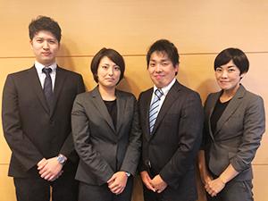 株式会社メディカルエンプロイメント(NNC日本ナースセンター)の求人情報