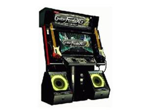 エージーアンドインターナショナル株式会社/アーケードゲーム機を扱う法人営業(完全土日休み・学歴不問)