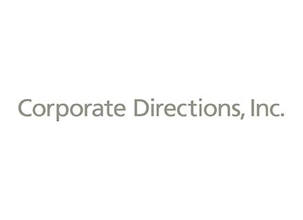 株式会社コーポレイトディレクションの求人情報