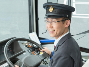 東濃鉄道株式会社の求人情報