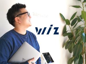 株式会社Wiz(ワイズ)の求人情報